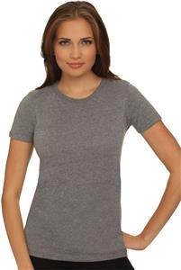 Next Level Women's Tri-Blend Crew T-Shirts