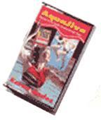 AquaJogger AquaJive CD