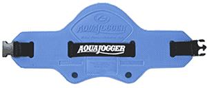 AquaJogger Classic Avg Waisted Women Buoyancy Belt