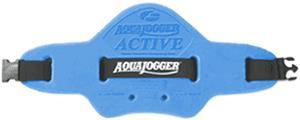 AquaJogger Active Buoyancy Belt