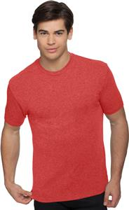 Next Level Men's Tri-Blend Crew T-Shirts