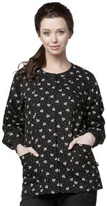 Mary Engelbreit Total Cuteness Long Sleeve Top