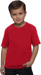 Next Level Boy's Short Sleeve Crew T-Shirts