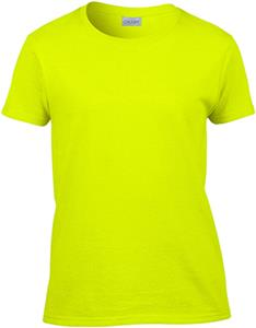 Gildan Ultra Cotton Ladies ANSI/ISEA T-Shirt
