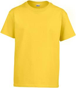 Gildan Ultra Cotton Youth T-Shirts