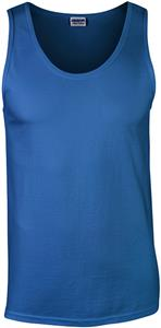 Gildan Ultra Cotton Adult Tank Top Shirts