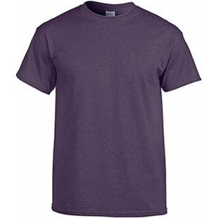 Gildan Heavy Cotton Adult T-Shirts