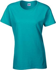 Gildan Heavy Cotton Missy Fit T-Shirts