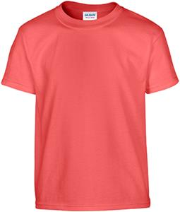 Gildan Heavy Cotton Youth T-Shirts