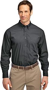 Port Authority Adult Soil Resistant Shirts