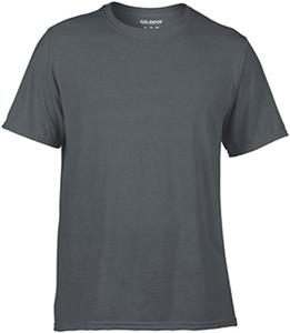 Gildan Performance Adult T-Shirts
