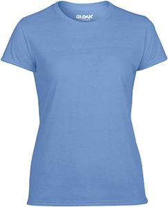 Gildan Performance Women's T-Shirts