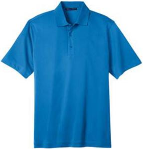 Port Authority Adult Tech Pique Polo Shirts