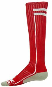 Red Lion Excel Performance Socks