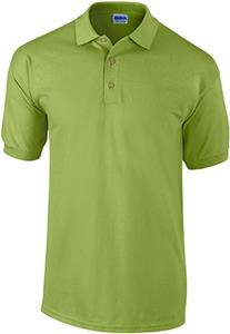 Gildan Ultra Cotton Adult Pique Sport Shirt Polos