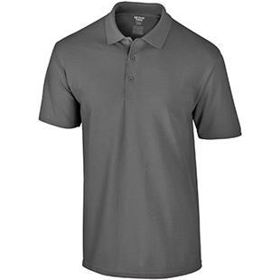 Gildan DryBlend Adult Pique Sport Shirt Polos