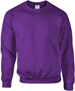 Gildan DryBlend Adult Crewneck Sweatshirts