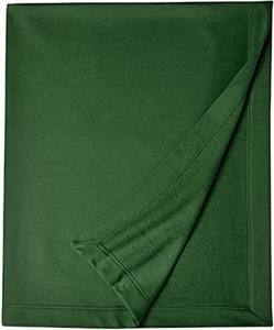 Gildan DryBlend Fleece Stadium Blankets