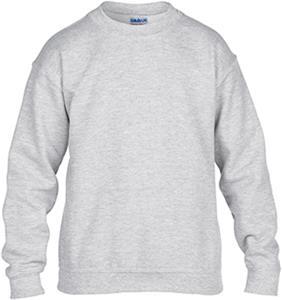 Gildan Heavy Blend Crewneck Sweatshirts