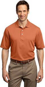Port Authority Adult Rapid Dry Polos