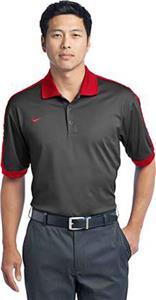 Nike Golf Dri-FIT N98 Adult Polos