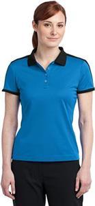 Nike Golf Dri-FIT N98 Women's Polos