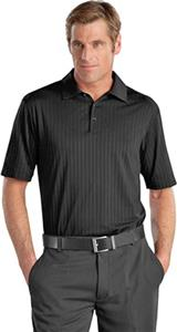 Nike Golf Elite Series Dri-FIT Adult Polo Shirts