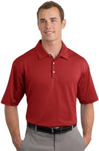Nike Golf Sphere Dry Diamond Adult Polos