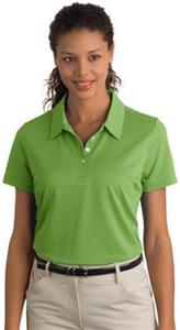 Nike Golf Sphere Dry Diamond Women's Polos