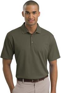 Nike Golf Tech Basic Dri-FIT Adult Polo Shirts