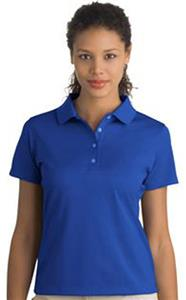 Nike Golf Tech Basic Dri-FIT Ladies' Polo Shirts