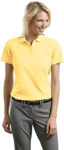 Port Authority Ladies Stain-Resistant Polos