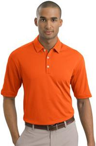 Nike Golf Tech Sport Dri-FIT Adult Polo Shirts