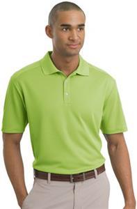 Nike Golf Dri-FIT Classic Adult Polos