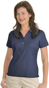 Nike Golf Dri-FIT Classic Ladies' Polo Shirts