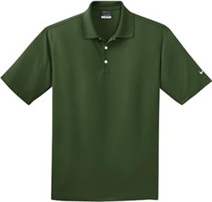 Nike Golf Dri-FIT Micro Pique Adult Polo Shirts