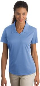 Nike Golf Dri-FIT Micro Pique Women's Polos