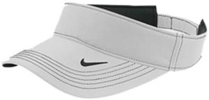 Nike Golf Dri-FIT Swoosh Visors