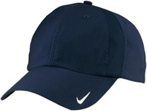 Nike Golf Sphere Dry Unstructured Low Profile Cap