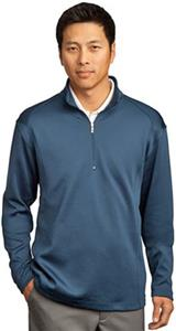 Nike Golf Sport Adult Long Sleeve Cover-Ups