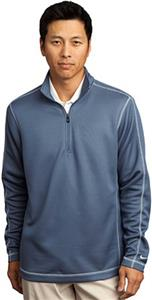 Nike Golf Sphere Dry Adult Long Sleeve Cover-Ups