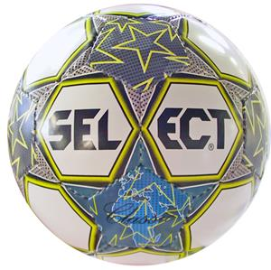 Select Classic Soccer Balls Size 3-Closeout