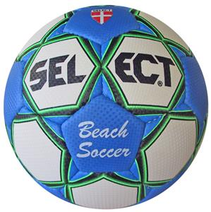 Select Beach Soccer Ball Size 5 - Closeout