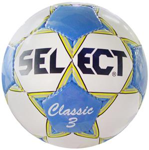Select Classic Soccer Balls - Closeout