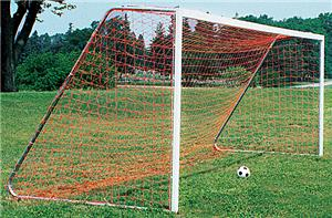 TC Sports Portable Soccer Goals