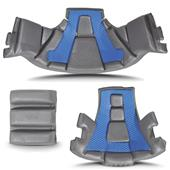 All-Star Catalyst Y14UR Replacement Padding Sets
