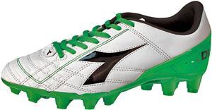 Diadora DD-Evoluzione 2 K Pro Soccer Cleats - 4538