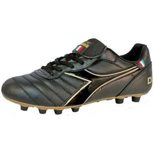 Diadora Brasil Classic MD PU Soccer Cleats - C893