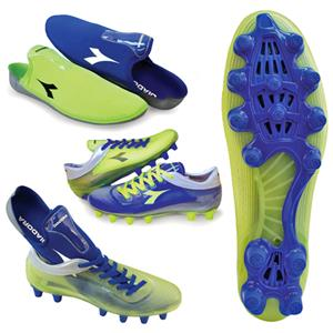 Diadora Cambio MD PU Soccer Cleats