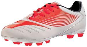 Diadora DD-NA R LPU Soccer Cleats - C024